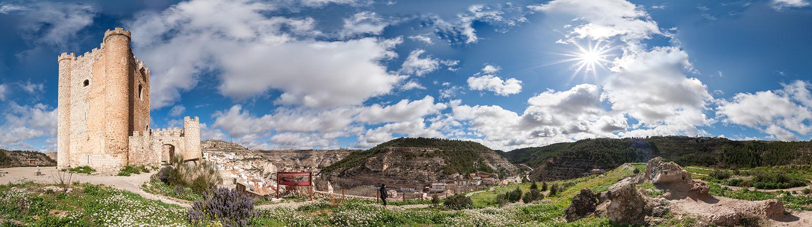 turismo-rural-alcala-del-jucar