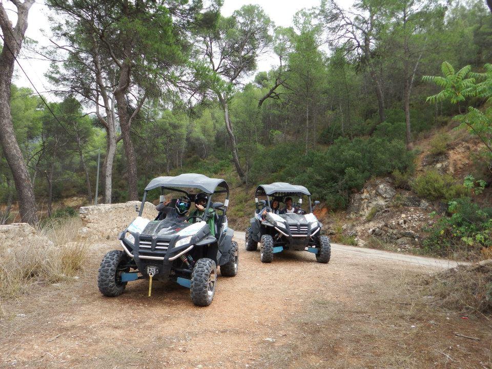multiaventura-ruta-en-buggy-alcala-del-jucar