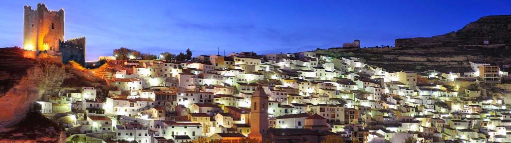 los-pueblos-mas-bonitos-de-espana-alcala-del-jucar